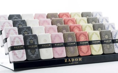 Zador – Tradition, purity, innovation, and style